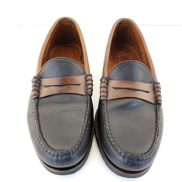 Allen Edmonds Shoes | Allen Edmonds
